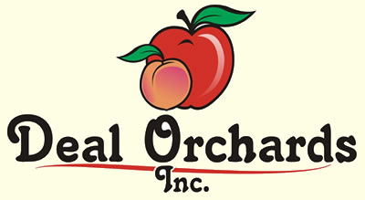 Visit Our Web Site - Deal Orchards, Inc.